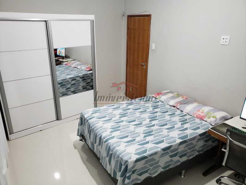 4 - Apartamento 2 quartos à venda Tanque, Rio de Janeiro - R$ 240.000 - PEAP22088 - 5