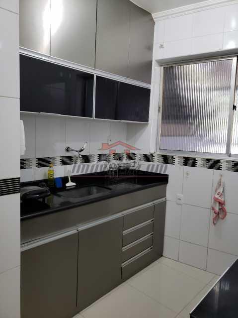 7 2 - Apartamento 2 quartos à venda Tanque, Rio de Janeiro - R$ 240.000 - PEAP22088 - 8