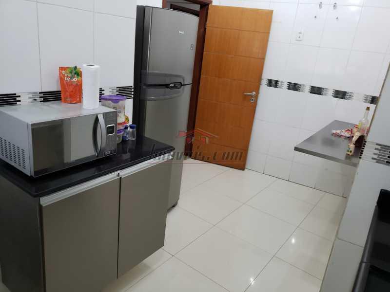 8 - Apartamento 2 quartos à venda Tanque, Rio de Janeiro - R$ 240.000 - PEAP22088 - 10