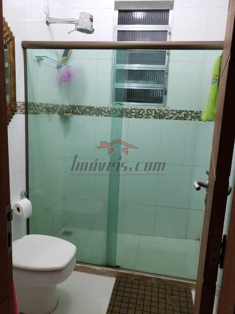 10 - Apartamento 2 quartos à venda Tanque, Rio de Janeiro - R$ 240.000 - PEAP22088 - 11