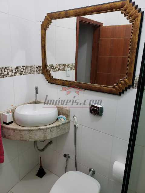 11 - Apartamento 2 quartos à venda Tanque, Rio de Janeiro - R$ 240.000 - PEAP22088 - 12