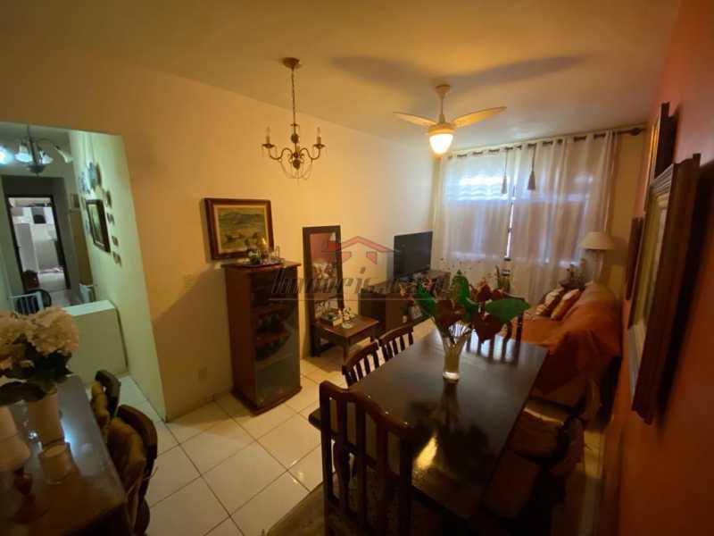 2 - Apartamento 2 quartos à venda Campinho, Rio de Janeiro - R$ 259.900 - PEAP22091 - 3