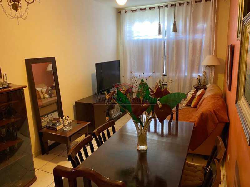 3 - Apartamento 2 quartos à venda Campinho, Rio de Janeiro - R$ 259.900 - PEAP22091 - 4