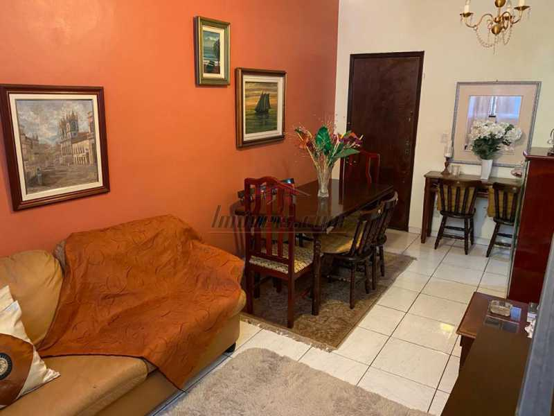 4 - Apartamento 2 quartos à venda Campinho, Rio de Janeiro - R$ 259.900 - PEAP22091 - 5
