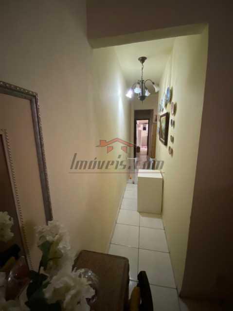 5 - Apartamento 2 quartos à venda Campinho, Rio de Janeiro - R$ 259.900 - PEAP22091 - 6