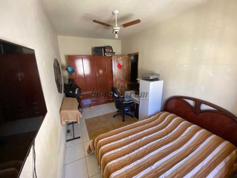 6 - Apartamento 2 quartos à venda Campinho, Rio de Janeiro - R$ 259.900 - PEAP22091 - 7