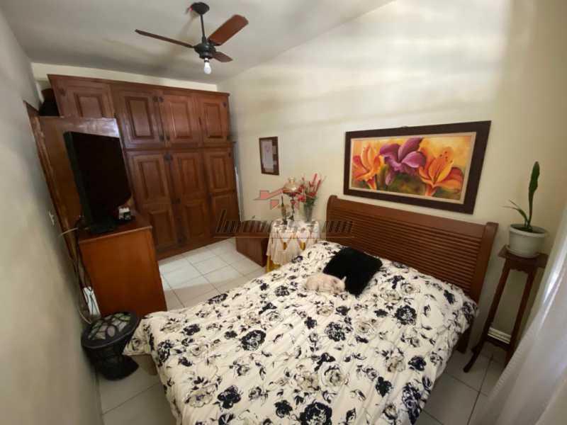7 - Apartamento 2 quartos à venda Campinho, Rio de Janeiro - R$ 259.900 - PEAP22091 - 8