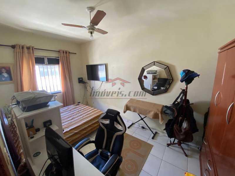 8 - Apartamento 2 quartos à venda Campinho, Rio de Janeiro - R$ 259.900 - PEAP22091 - 9