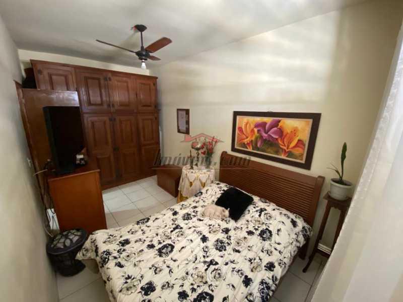 9 - Apartamento 2 quartos à venda Campinho, Rio de Janeiro - R$ 259.900 - PEAP22091 - 10