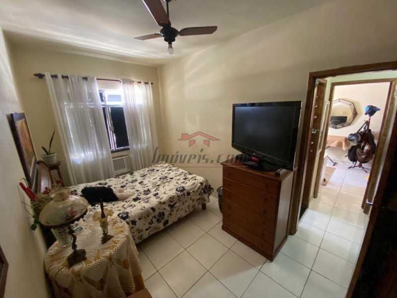 10 - Apartamento 2 quartos à venda Campinho, Rio de Janeiro - R$ 259.900 - PEAP22091 - 11
