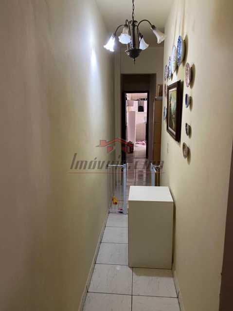 11 - Apartamento 2 quartos à venda Campinho, Rio de Janeiro - R$ 259.900 - PEAP22091 - 12