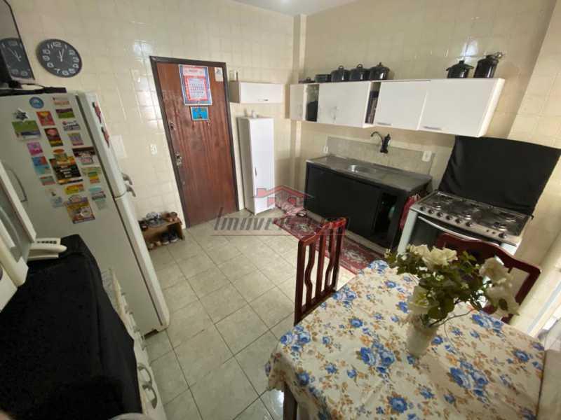 13 - Apartamento 2 quartos à venda Campinho, Rio de Janeiro - R$ 259.900 - PEAP22091 - 14