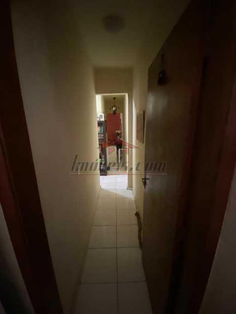 14 - Apartamento 2 quartos à venda Campinho, Rio de Janeiro - R$ 259.900 - PEAP22091 - 15