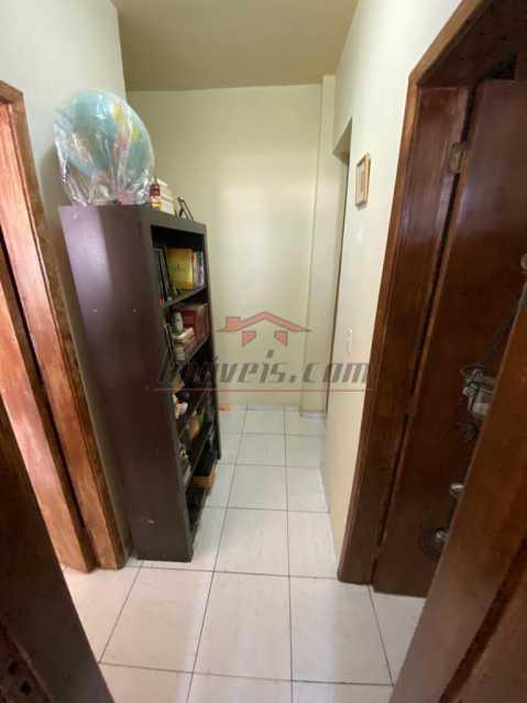 15 - Apartamento 2 quartos à venda Campinho, Rio de Janeiro - R$ 259.900 - PEAP22091 - 16