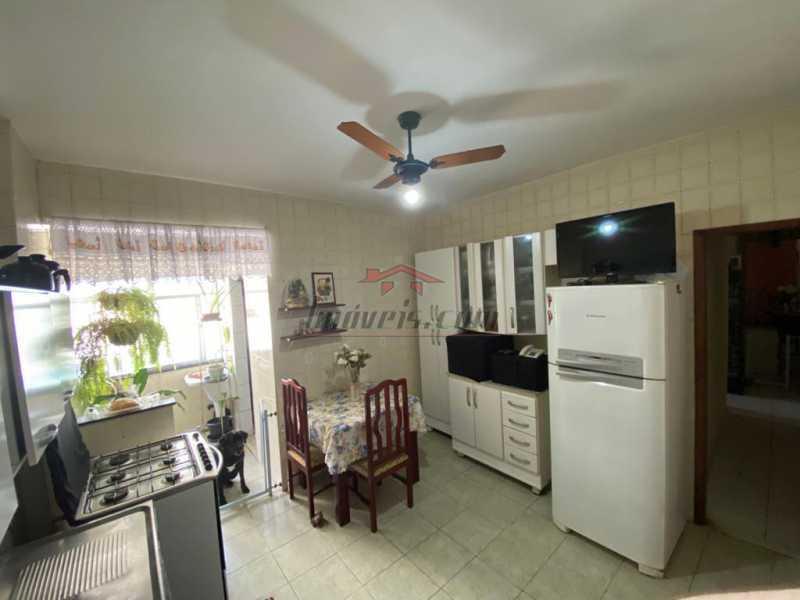 17 - Apartamento 2 quartos à venda Campinho, Rio de Janeiro - R$ 259.900 - PEAP22091 - 18