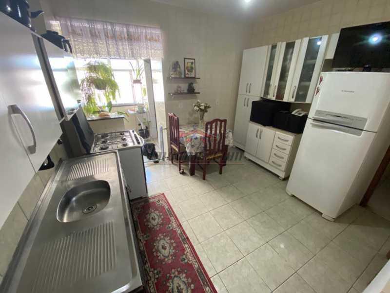 19 - Apartamento 2 quartos à venda Campinho, Rio de Janeiro - R$ 259.900 - PEAP22091 - 20