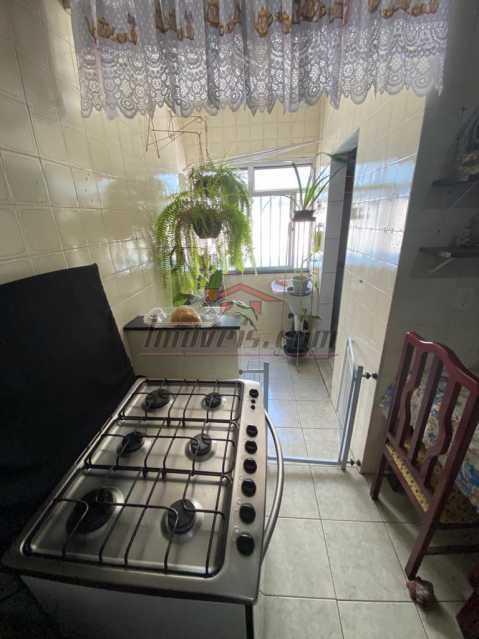 22 - Apartamento 2 quartos à venda Campinho, Rio de Janeiro - R$ 259.900 - PEAP22091 - 23