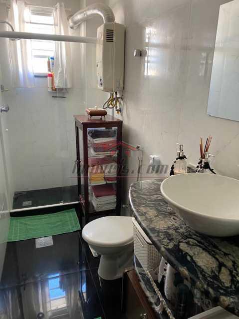 24 - Apartamento 2 quartos à venda Campinho, Rio de Janeiro - R$ 259.900 - PEAP22091 - 25