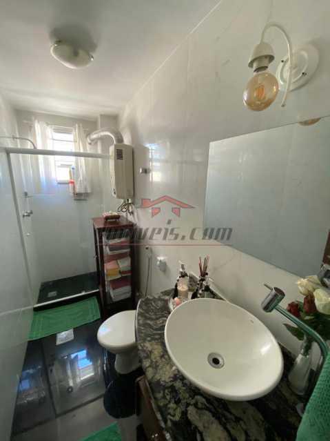 25 - Apartamento 2 quartos à venda Campinho, Rio de Janeiro - R$ 259.900 - PEAP22091 - 26