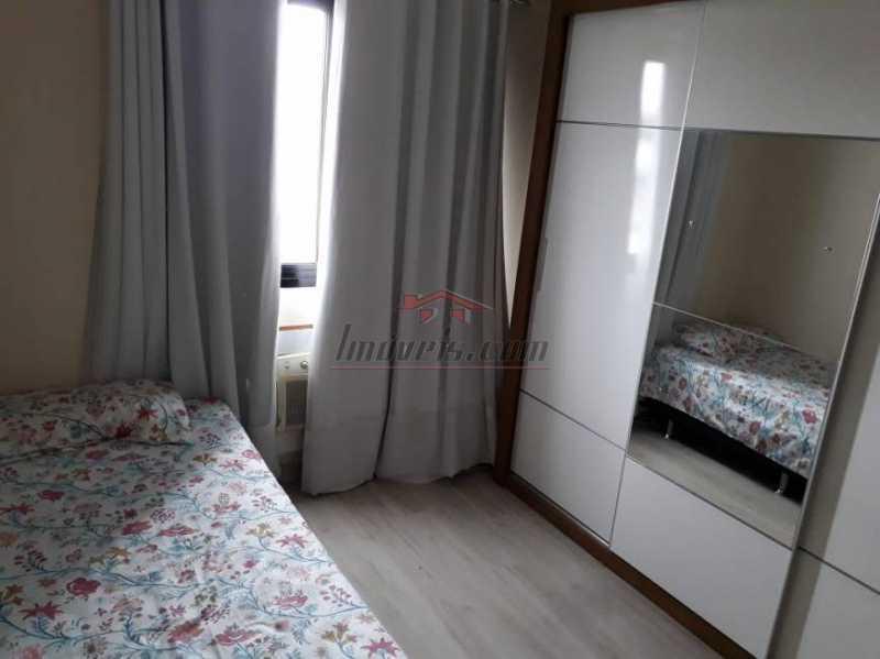 4 - Cobertura 2 quartos à venda Pechincha, Rio de Janeiro - R$ 515.000 - PECO20066 - 5