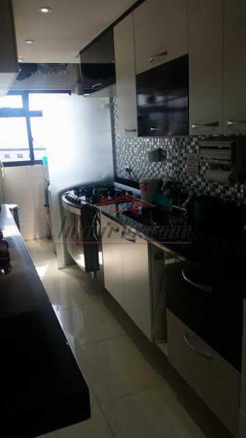 5 - Cobertura 2 quartos à venda Pechincha, Rio de Janeiro - R$ 515.000 - PECO20066 - 7