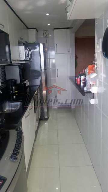 7 - Cobertura 2 quartos à venda Pechincha, Rio de Janeiro - R$ 515.000 - PECO20066 - 8