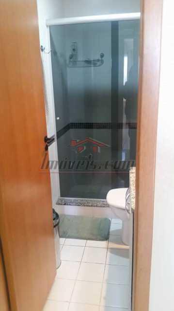 9 - Cobertura 2 quartos à venda Pechincha, Rio de Janeiro - R$ 515.000 - PECO20066 - 11
