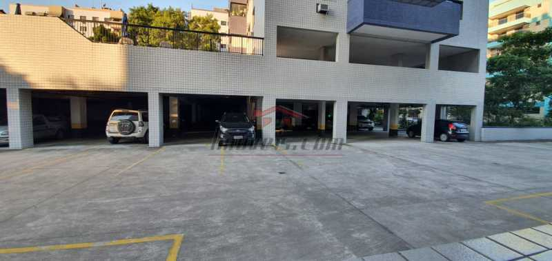 11 - Cobertura 2 quartos à venda Pechincha, Rio de Janeiro - R$ 515.000 - PECO20066 - 14
