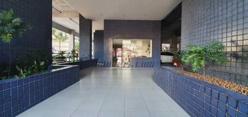 12 - Cobertura 2 quartos à venda Pechincha, Rio de Janeiro - R$ 515.000 - PECO20066 - 15