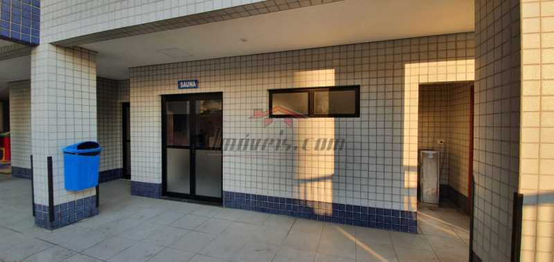 14 - Cobertura 2 quartos à venda Pechincha, Rio de Janeiro - R$ 515.000 - PECO20066 - 17