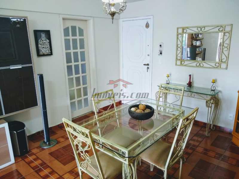 6 - Apartamento 2 quartos à venda Tanque, Rio de Janeiro - R$ 318.000 - PEAP22093 - 7