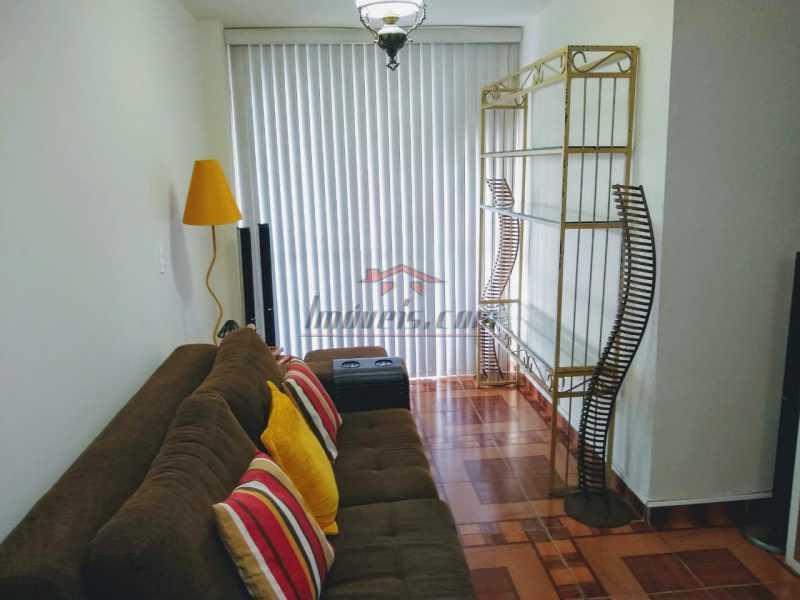 8 - Apartamento 2 quartos à venda Tanque, Rio de Janeiro - R$ 318.000 - PEAP22093 - 9
