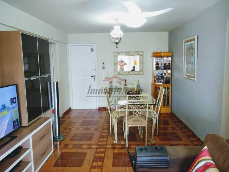 9 - Apartamento 2 quartos à venda Tanque, Rio de Janeiro - R$ 318.000 - PEAP22093 - 10