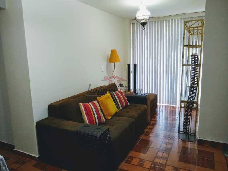 10 - Apartamento 2 quartos à venda Tanque, Rio de Janeiro - R$ 318.000 - PEAP22093 - 11