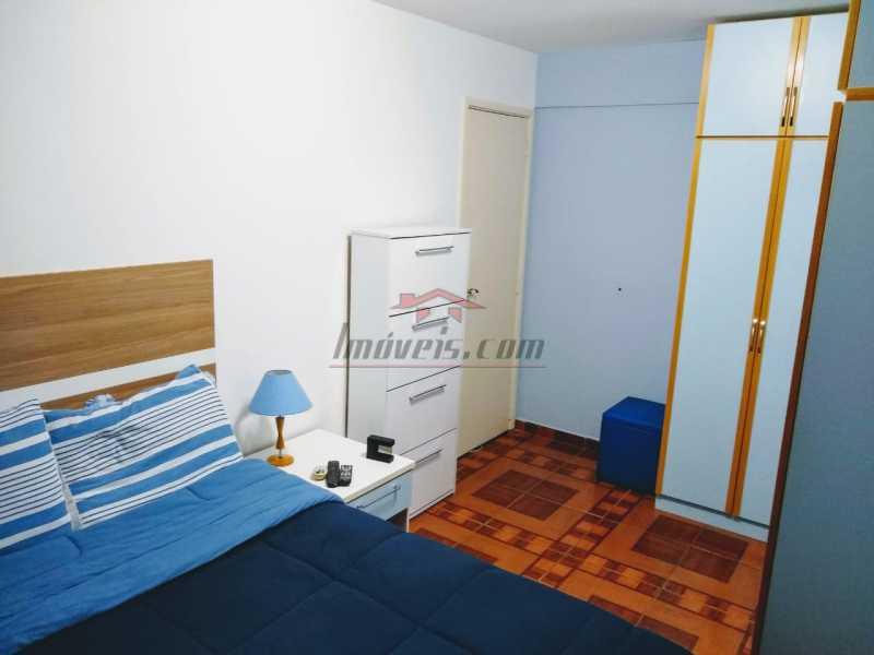 11 - Apartamento 2 quartos à venda Tanque, Rio de Janeiro - R$ 318.000 - PEAP22093 - 12