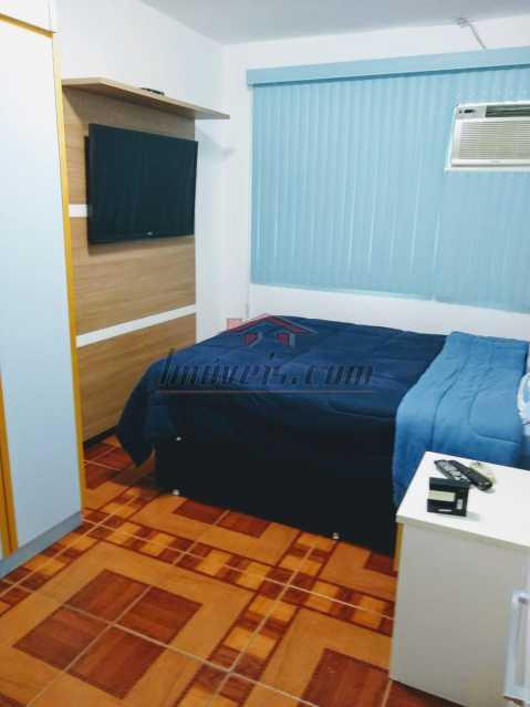 12 - Apartamento 2 quartos à venda Tanque, Rio de Janeiro - R$ 318.000 - PEAP22093 - 13