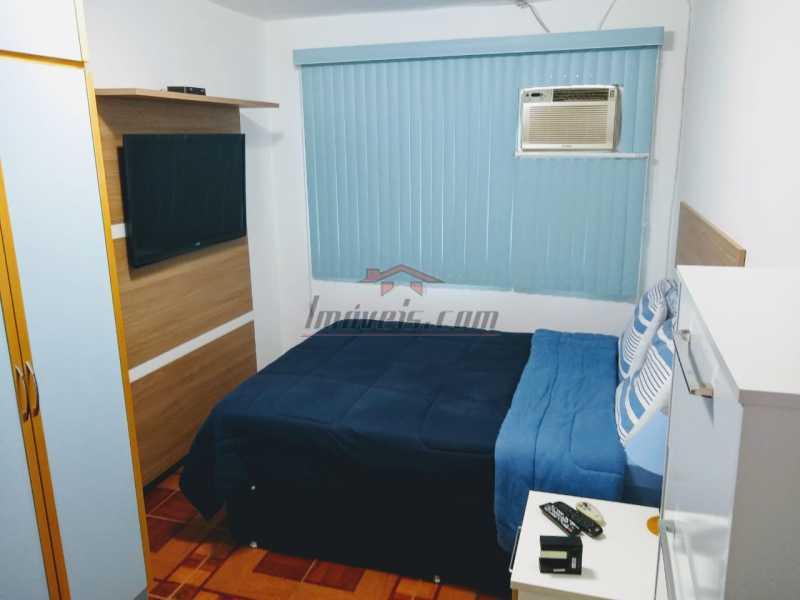 13 - Apartamento 2 quartos à venda Tanque, Rio de Janeiro - R$ 318.000 - PEAP22093 - 14