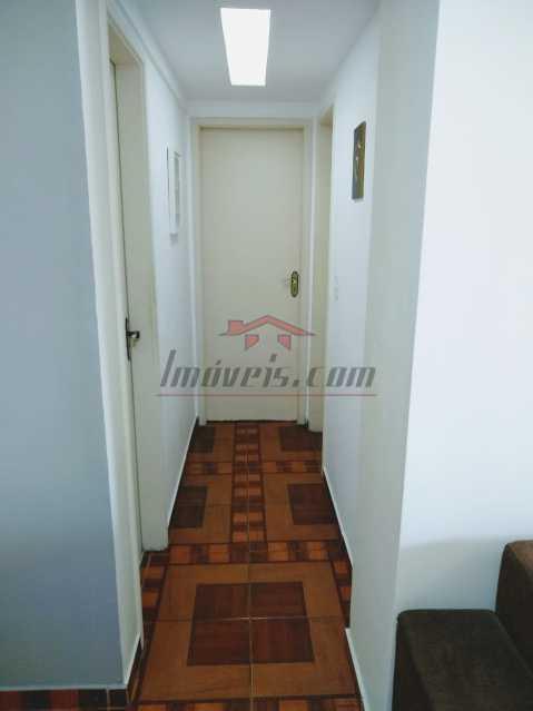 14 - Apartamento 2 quartos à venda Tanque, Rio de Janeiro - R$ 318.000 - PEAP22093 - 15