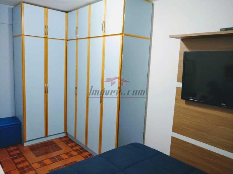 15 - Apartamento 2 quartos à venda Tanque, Rio de Janeiro - R$ 318.000 - PEAP22093 - 16