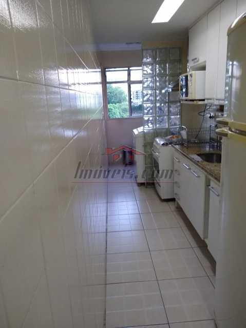 17 - Apartamento 2 quartos à venda Tanque, Rio de Janeiro - R$ 318.000 - PEAP22093 - 18