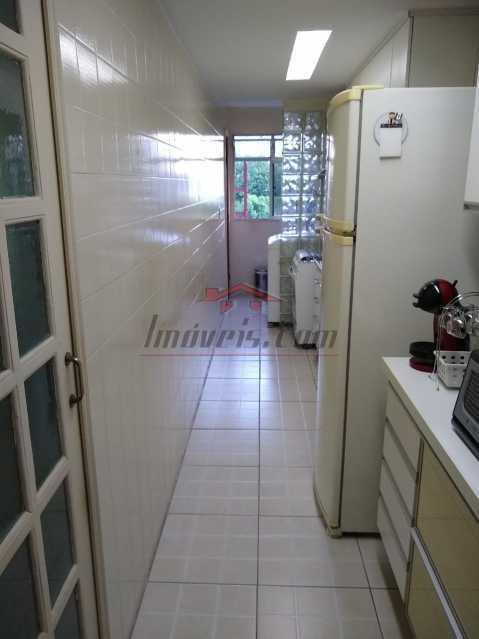 18 - Apartamento 2 quartos à venda Tanque, Rio de Janeiro - R$ 318.000 - PEAP22093 - 19