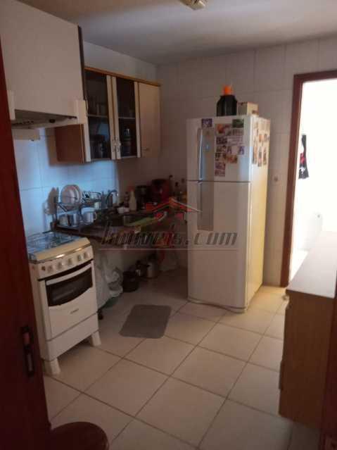 1fe724a4-4405-4fd3-9f5d-a056d0 - Casa de Vila 2 quartos à venda Pechincha, Rio de Janeiro - R$ 590.000 - PSCV20079 - 6