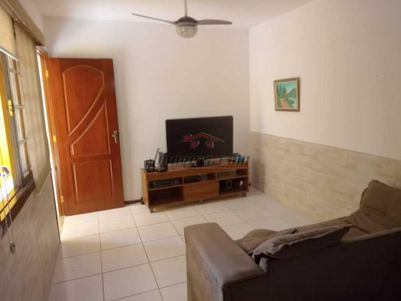 004ca792-68fe-4be0-bafc-eee3d2 - Casa de Vila 2 quartos à venda Pechincha, Rio de Janeiro - R$ 590.000 - PSCV20079 - 4