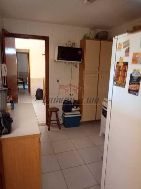 8a2099ed-3fd7-4145-af60-0bb070 - Casa de Vila 2 quartos à venda Pechincha, Rio de Janeiro - R$ 590.000 - PSCV20079 - 9