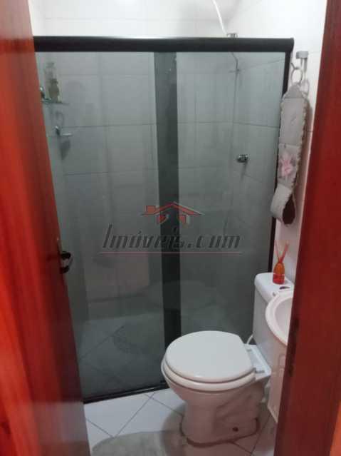 41001297-b769-4284-9d97-eb3374 - Casa de Vila 2 quartos à venda Pechincha, Rio de Janeiro - R$ 590.000 - PSCV20079 - 10