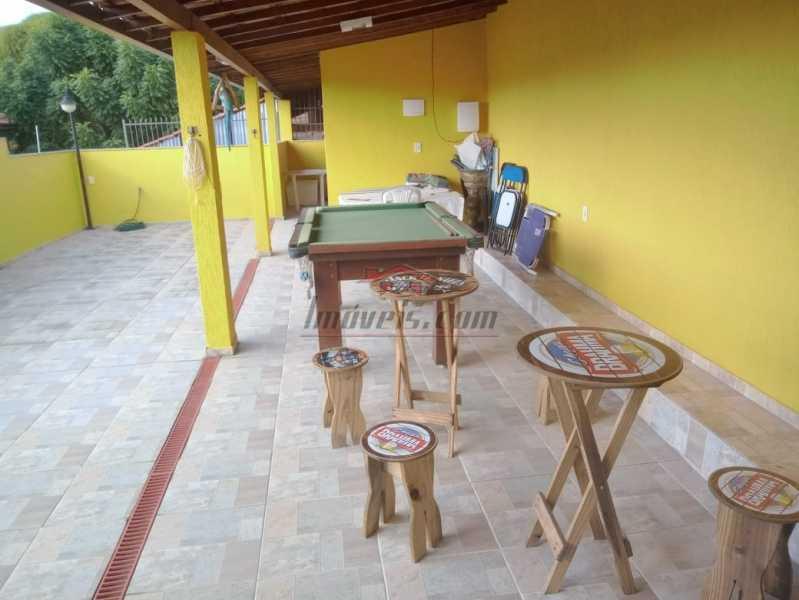 a69badd7-9568-4aa5-af22-818d30 - Casa de Vila 2 quartos à venda Pechincha, Rio de Janeiro - R$ 590.000 - PSCV20079 - 22