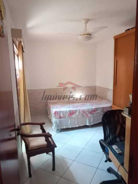 b28e38de-4b28-4548-b693-db7769 - Casa de Vila 2 quartos à venda Pechincha, Rio de Janeiro - R$ 590.000 - PSCV20079 - 7