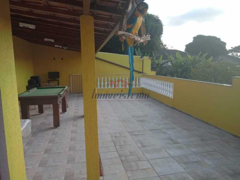 d2038008-8b8d-4e1c-b78e-afdd85 - Casa de Vila 2 quartos à venda Pechincha, Rio de Janeiro - R$ 590.000 - PSCV20079 - 20