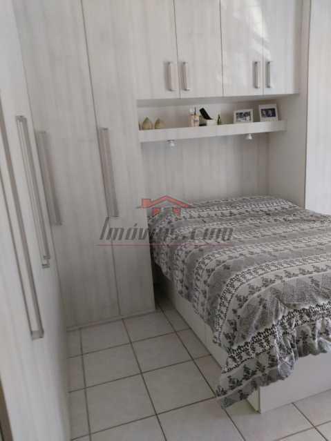 8 - Casa 4 quartos à venda Anil, Rio de Janeiro - R$ 850.000 - PECA40135 - 11