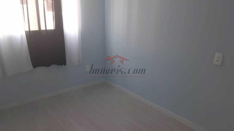 3 - Apartamento 2 quartos à venda Campo Grande, Rio de Janeiro - R$ 179.000 - PEAP22100 - 4